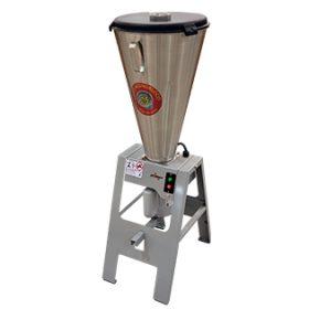 Skymsen 25 liter blender-0